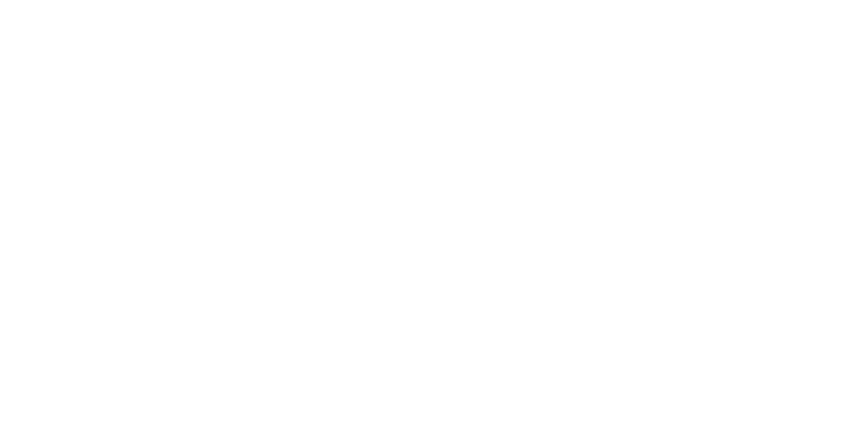 yachts for sale on vancouver island